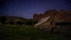Gifford Farm