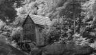 Glades Creek Mill