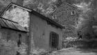 Skippack Farmhouse
