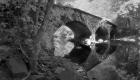 Stone-Arch-Bridge