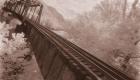 WV RR Bridge